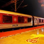 maharajas-express-train