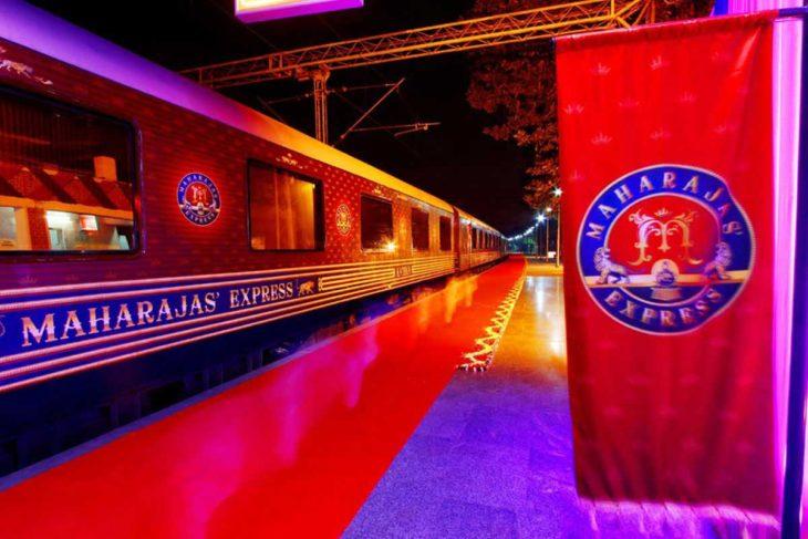 maharajas-express-123