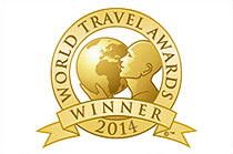 World Travel 2014