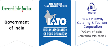 maharaja express train tour