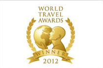 World Travel 2012